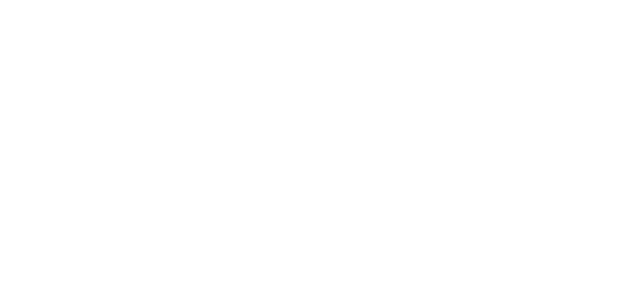 Ratefor White Logo